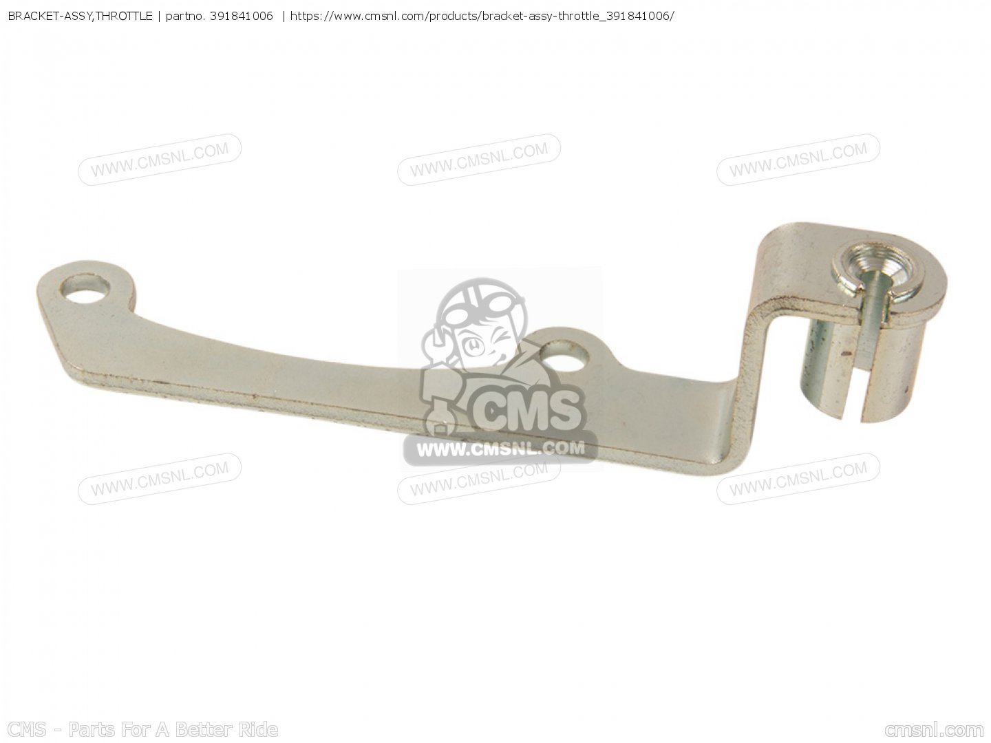 bracket-assythrottle_big391841006-01_833e_2019-04-19.jpg