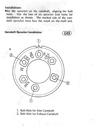Camshaft sprocket.jpg