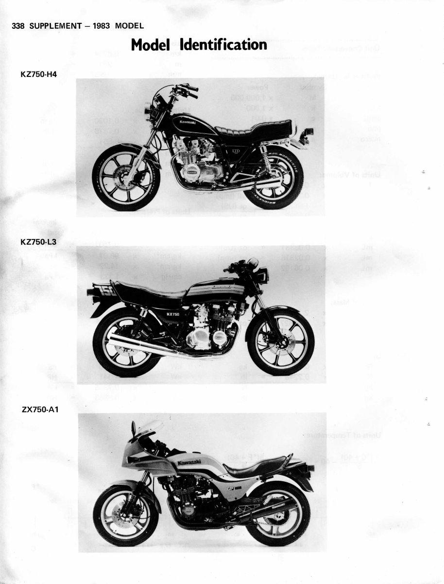 [CSDW_4250]   WANTED: an '84 KZ750LTD wiring diagram - KZRider Forum - KZRider, KZ, Z1 &  Z Motorcycle Enthusiast's Forum | Kz750 Four Wiring Diagram |  | KZRider