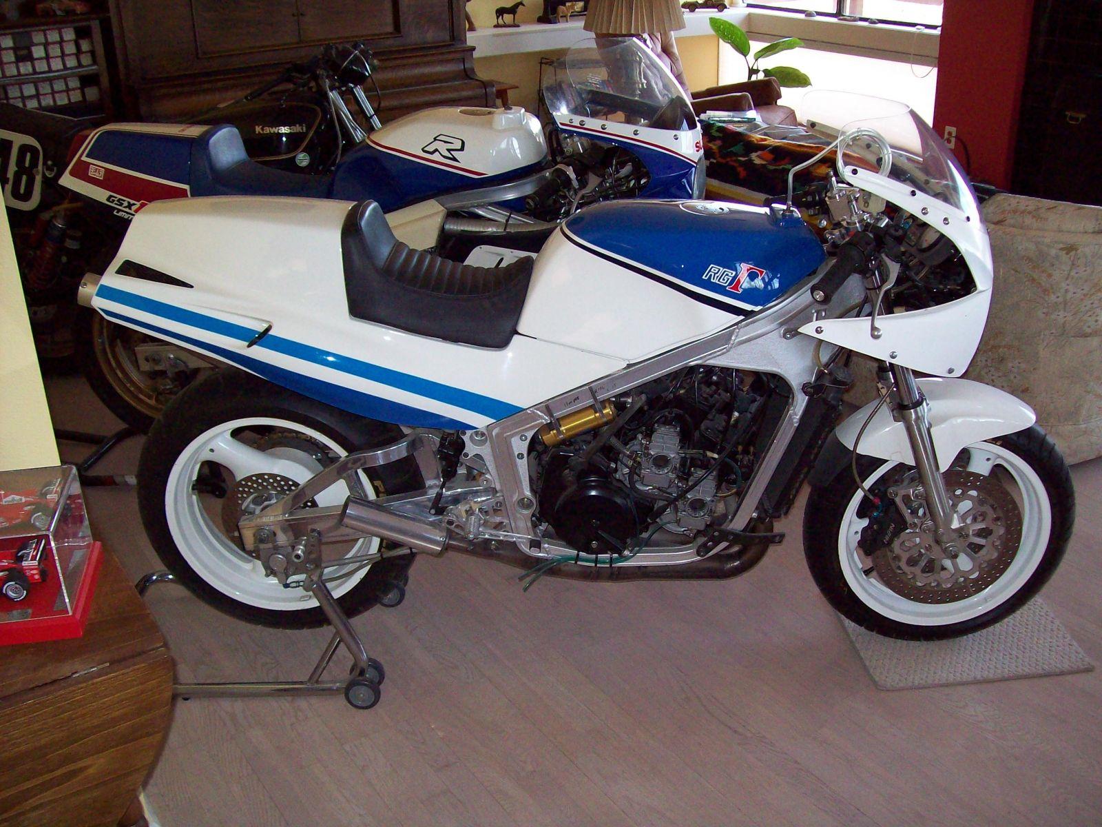 Kawasaki Motorcycle Parts 1983 Zx1100a1 Gpz Fuel Pump Diagram