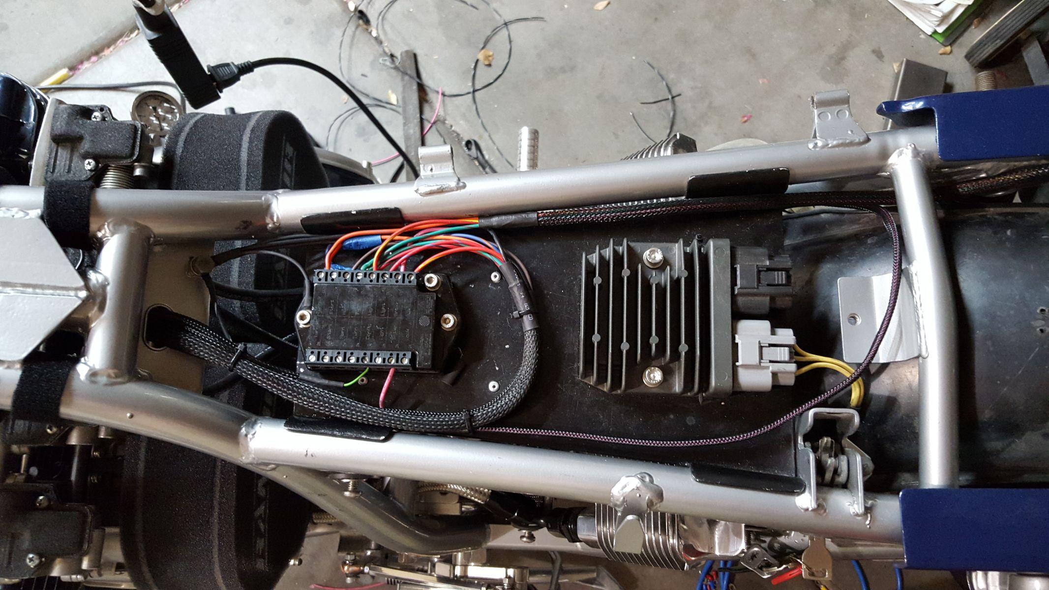 Motogadget M-Unit - KZRider Forum - KZRider, KZ, Z1 & Z ... on jensen wiring diagram, champion wiring diagram, hogtunes wiring diagram, mallory ignition wiring diagram, ctek wiring diagram, jbl wiring diagram, dynatek wiring diagram, metalux wiring diagram, kuryakyn wiring diagram, kicker wiring diagram, s100 wiring diagram, koso wiring diagram, acerbis wiring diagram, roaring toyz wiring diagram,