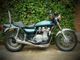 1977 KZ1000