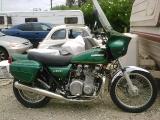 1978 KZ1000A2