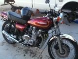 1978 KZ1000A2_2