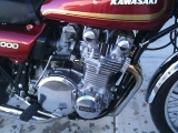 1978 KZ1000A2_3