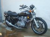 1979 KZ1000 LTD B3_1
