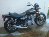 1979 KZ1000 LTD B3_2