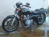 1979 KZ1000 LTD B3_4
