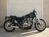 1980 KZ 1000 B4_1