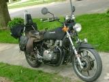 KZ1100 Rat Bike_3