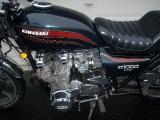 1977 KZ 1000 LTD_1
