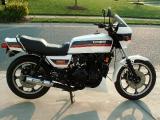 82 KZ1100 (former GPZ)_1