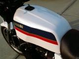 82 KZ1100 (former GPZ)_2