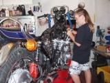 brassballs motorcycles_3