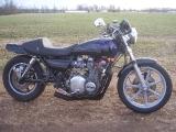 1977 KZ1000A1