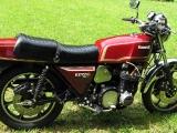 79 KZ 1000 MK II  american turbo pak_2