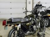 1979 KZ1000 ST_1
