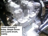 Simple Green Clean!