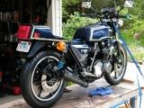 1979 KZ1000 MKII A3_2