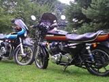 My Twin Z1-R