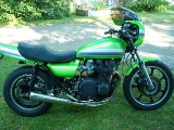 1978 kz1000