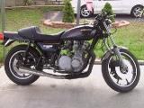 1977 bad kz 1000