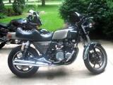 1979 KZ 1000 ST