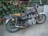 Ratty 78 KZ1000