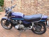 1981 Z1000J
