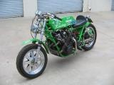 Turbo KZ1000