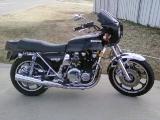 My MK-II