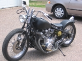 1977 KZ 1000