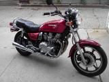 1982 KZ1100 A_1