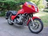 KZ 1300