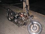 FOKZ Bikes