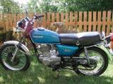 My Z 200 A2