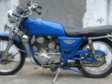 KZ 200