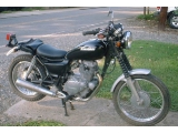 KZ250LTD-ANOTHER VIEW
