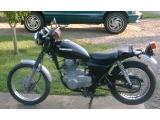 KZ 250