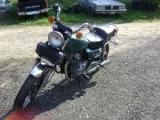 1988 LTD KZ305