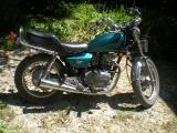 1988 KZ305 LTD
