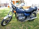 1981 KZ305 CSR