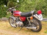 1975 KZ400S