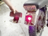 Tail light fix_1