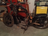 bobber project_2