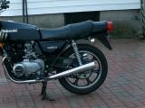 1981 KZ550 A2_2
