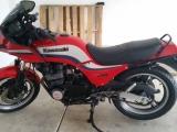 My84Gpz550