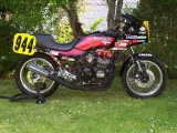GPz Race Bike550 AFM Super Dinosaur_1