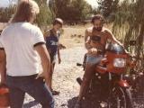 1981 GPZ 550_2