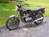 1980 KZ550A1